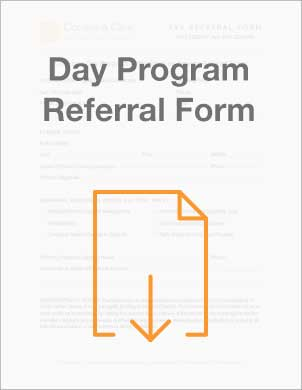 dp-referral-icon