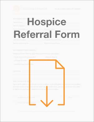 hosp-referral-icon