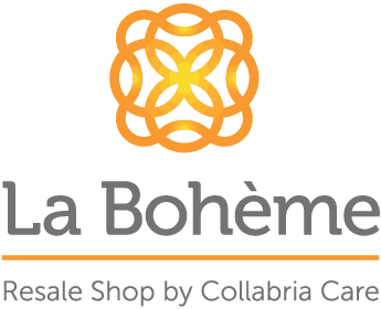 La Boheme Fifth Anniversary Sale