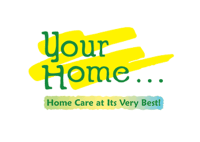 Your Home Nursing