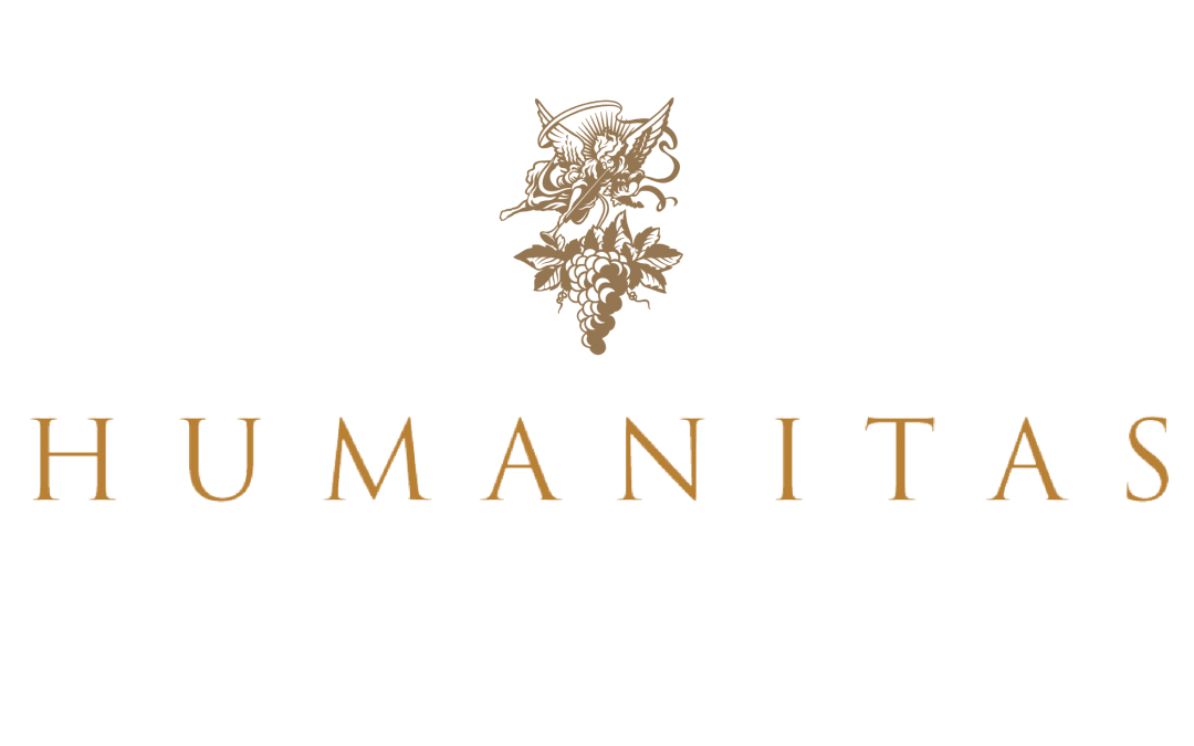 Drink Charitably with Humanitas Wines