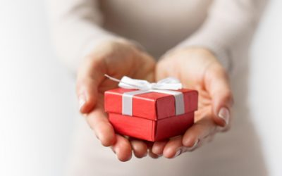 See the Impact of Your Generosity Today Using Your IRA