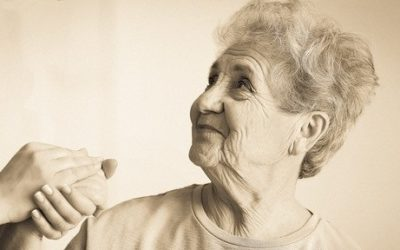 How Much Do You Know about Hospice Care?
