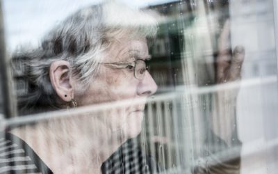 Alzheimer's Disease: The State of the Epidemic