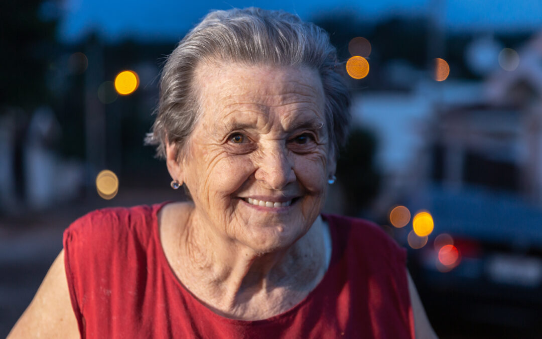 Medical Needs and Dementia